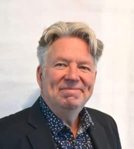 Keld Kunze